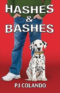 Hashes & Bashes (Faith, Family, Frenzy!)