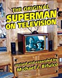 The Original Superman on Television