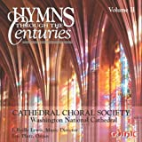 : Hymns through the Centuries, Vol. 2