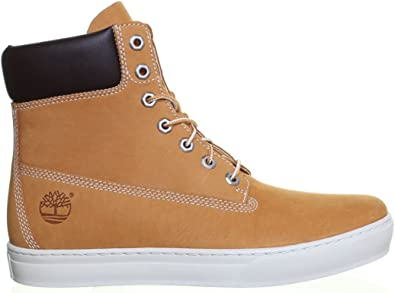 Timberland pour Homme 6667r Earthkeepers Newmarket 15,2 cm