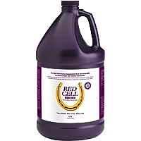Vetnova Red Cell Equinos - Suplemento Vitaminico para Caballos, 3.6 L