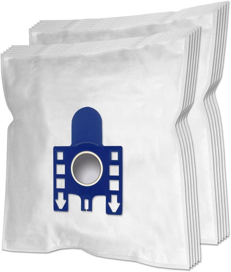35 mm Staubsaugerrohr Aspiration Tube Télescopique Compatible pour Miele S 548
