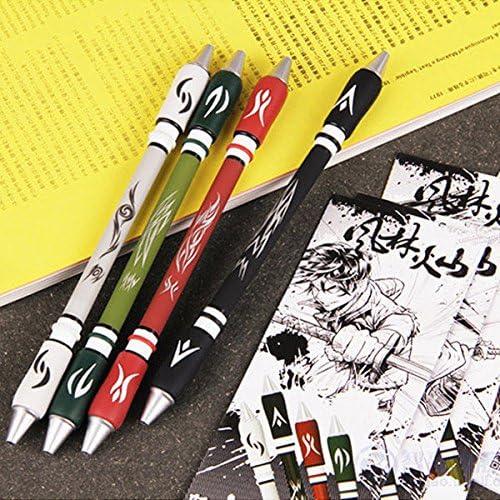 Bazaar Stift Serie xhandgame und Handspinnen Wettbewerb Balance verwendet Professionelle Aktualisiert Pen Spinning