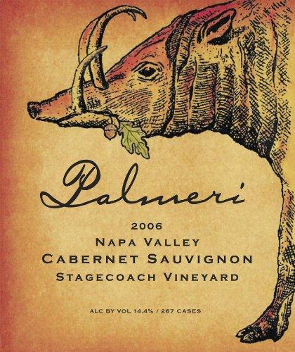 2006-palmeri-wines-stagecoach-cabernet-sauvignon-napa-valley-750-ml
