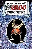 The Groo Chronicles Book 5