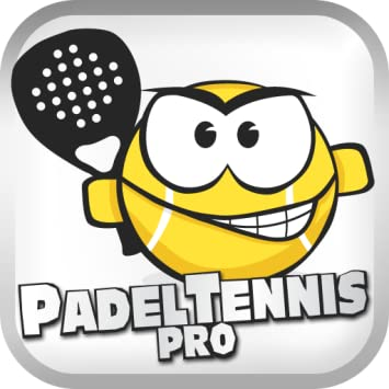 Amazon.com: Padel Tennis Pro - World Tour Edition: Appstore ...
