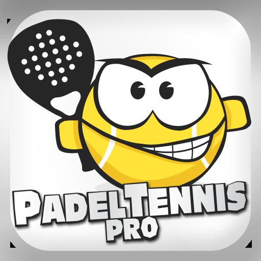 Padel Tennis Pro - World Tour Edition: Amazon.es: Appstore ...