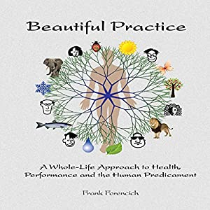 Beautiful Practice Audiobook