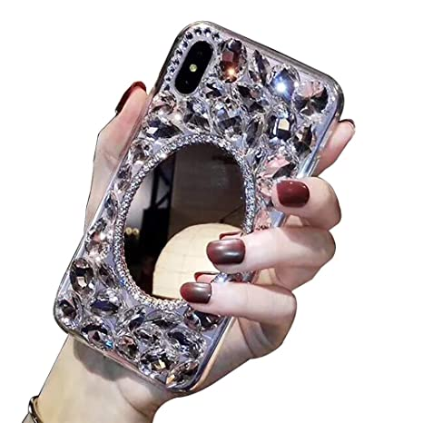 coque iphone xr fille ado