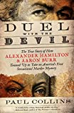 Best Hamilton PA Systems - Duel with the Devil: The True Story of Review