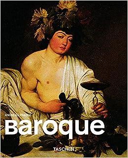 Genre barock  Barock: Kleine Reihe - Genres: Amazon.de: Ingo F. Walther, Andreas ...