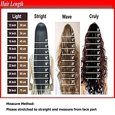 100 Strands 18'' U Tip Remy Virgin Human Hair Extension—Dark Black #1 Pre Bonded Italian keratin Nail Tips—Superior Salon Quality 50g