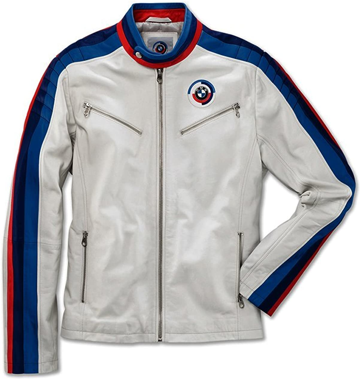 bmw motorsport apparel