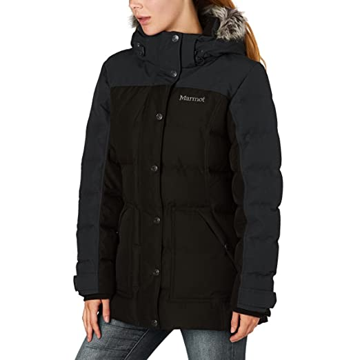 Amazon.com  Marmot Southgate Woman Down Jacket  Sports   Outdoors de02254dd809