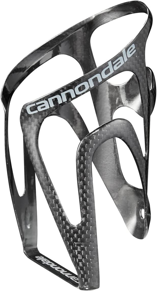 Cannondale Carbon Speed-C SL Bicycle Water Bottle Cage