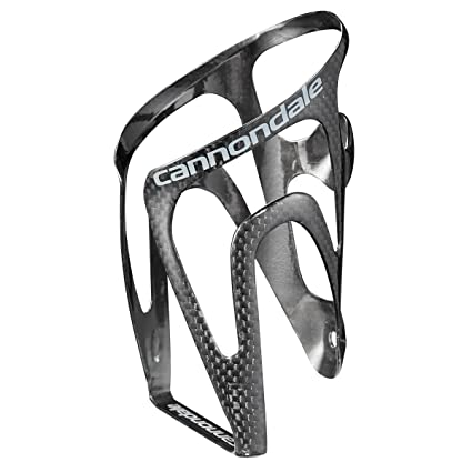 b54b1a8a2aa Amazon.com : Cannondale Carbon Speed-C SL Bicycle Water Bottle Cage ...