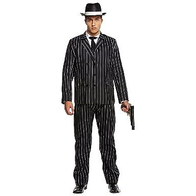 1920 mens fashion gangster wwwpixsharkcom images