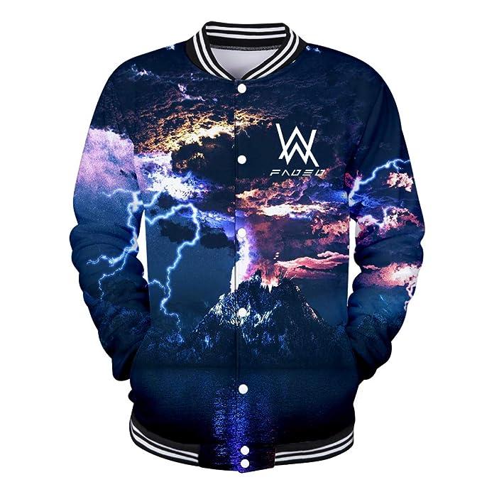 http   www.alsay.es 2 xrqdq-clothes ... d1e36017a29