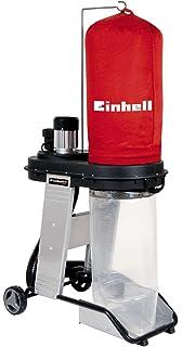 Lombarte DC100 - Aspirador Monofase (un saco, monofasico): Amazon.es: Bricolaje y herramientas