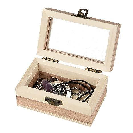 Amazon.com: Amaping Vintage hecho a mano de madera amor ...