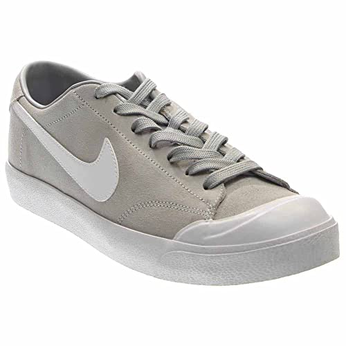 scarpe sport nike uomo