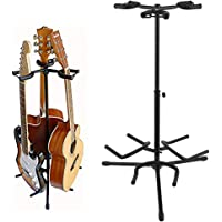 Amazon Best Sellers Best Multiple Guitar Stands