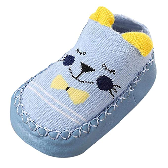 Amazon.com: NUWFOR Newborn Baby Boys Girls Cartoon Ears ...