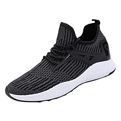 factory outlet multiple colors detailed look SOMESUN Fashion Chaussures de Sport Multisports Trail ...
