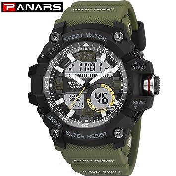 Relojes Hombre, Smartwatch, Reloj Inteligente Hombre, Reloj Hombre, Relojes Inteligentes, Reloj