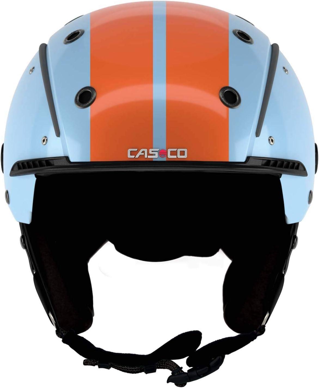 Casco Skihelm SP-3 Comp.