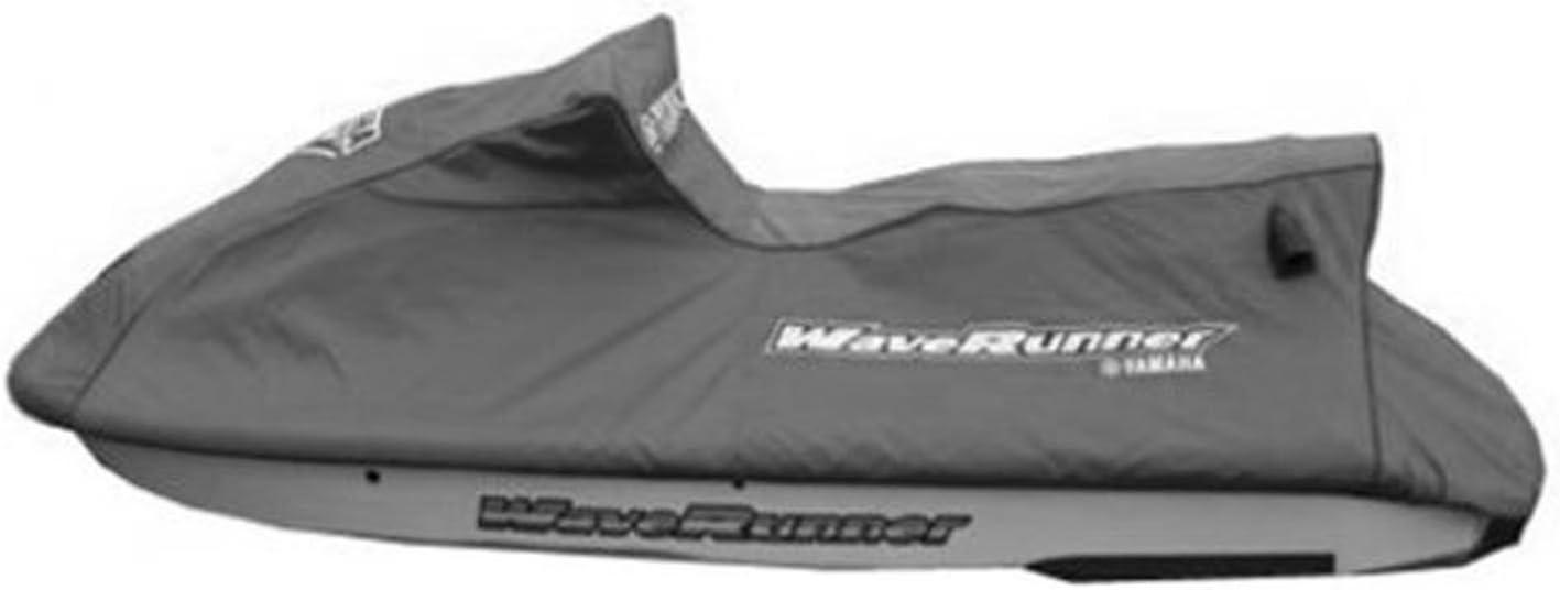 MWV-UNIFX-01-16 Yamaha OEM 2006-2008 FX FX HO Waverunner Cover