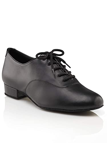 9429ec4e3 Amazon.com | Capezio Men's SD103 Social Dance Shoe | Ballet & Dance