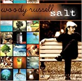 Salt by Woody Russell (2005-08-02)