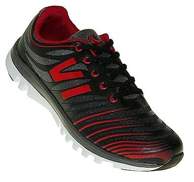 art 130  Neon Turnschuhe Schuhe Sneaker Sportschuhe Neu Herren