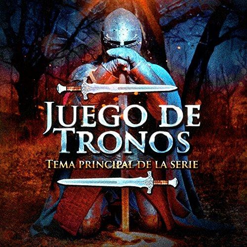 Juego de Tronos (Tema Principal de la Serie 'Game of Thrones')