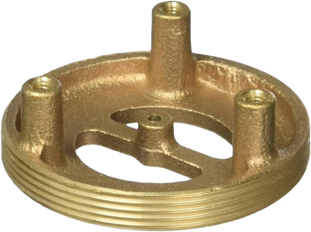 """Wilkins 721-20 Repair Bonnet for 1/2""""-1"""" 720A Pressure Vacuum Breaker"""