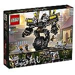 Lego-Ninjago-robot-tellurico