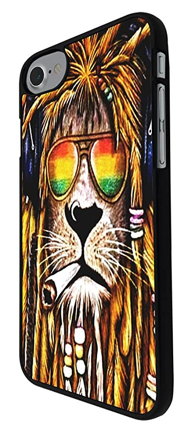 coque cannabis iphone 7