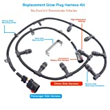 for Ford Powerstroke 6.0 Glow Plug