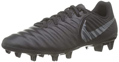 Nike Tiempo Legend 7 Academy FG Soccer Cleats Junior