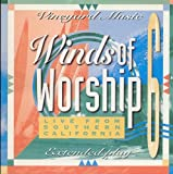 Winds of Worship 6: Live from Southern California