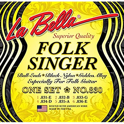 labella-830-string-type-folksinger
