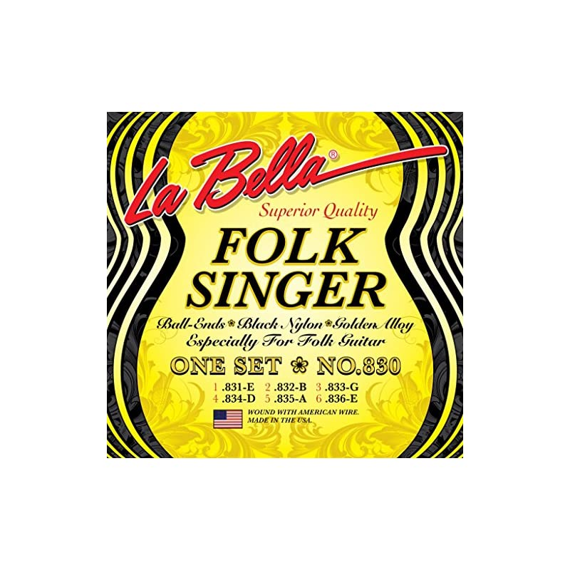 labella-830-string-type-folksinger