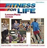 img - for Fitness for Life Lesson Plans - 5th Edition book / textbook / text book