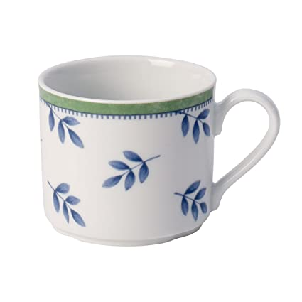 Villeroy & Boch Switch 3 Taza de café, 200 ml, Altura: 6,