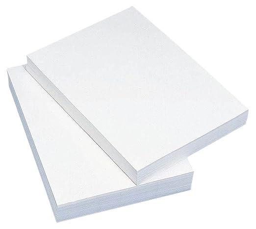 4000 Blatt Plano Speed Kopierpapier Druckerpapier A4 80g//m² Papier