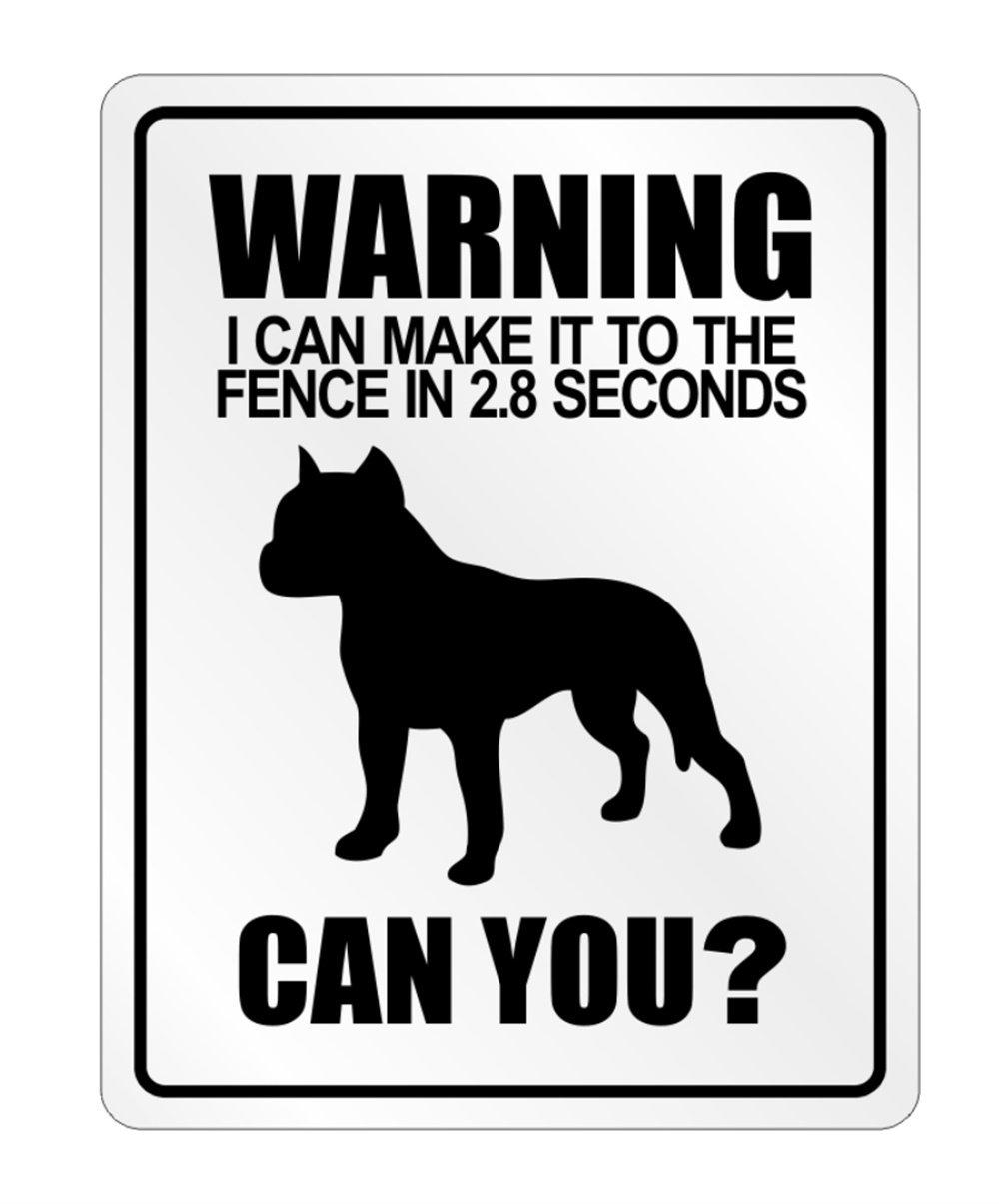 Idakoos - Alerta, puedo hacer en 28 segundos American ...