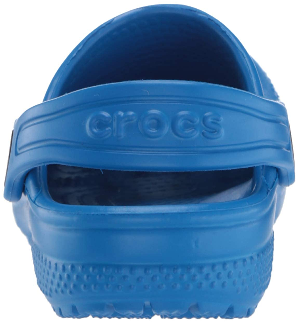 Bright Cobalt Crocs Kids Classic Clog 11 M US Little Kid