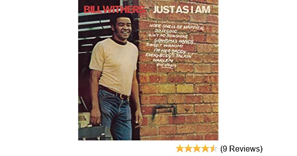 bill withers grandmas hands free mp3 download
