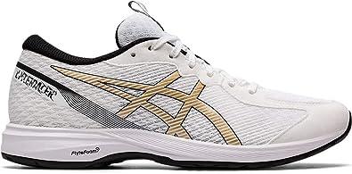 Amazon.com | ASICS Women's Lyteracer 2 Running Shoes | Shoes